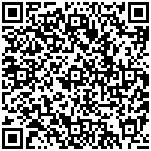 郑州利源磨料有限公司QRcode行動條碼