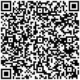 瑪姬‧皇后設計師時尚精品皮件(師大概念店)QRcode行動條碼