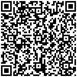 華釭工業有限公司QRcode行動條碼