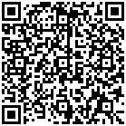 中山眼鏡QRcode行動條碼