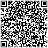 弘英藥局(輕鬆樂樂幫就幫 7366898)QRcode行動條碼