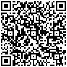 佳美月子餐QRcode行動條碼