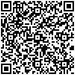 菩樂企業有限公司QRcode行動條碼