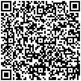 空壓機-久代機械商行QRcode行動條碼