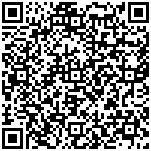 承淨清潔企業行QRcode行動條碼