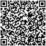 城石有限公司QRcode行動條碼