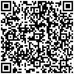 程鑫淨水QRcode行動條碼