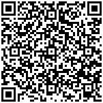 永樂2手傢俱QRcode行動條碼