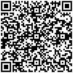 晶懋精品衛浴QRcode行動條碼