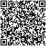 全北台灣二手收購網QRcode行動條碼