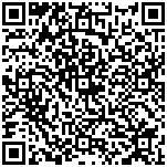 ~大台中~結婚禮車出租服務QRcode行動條碼