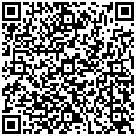 市旺環保興業有限公司QRcode行動條碼