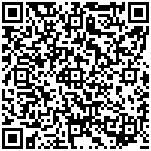 Bon Jour 美式輕食QRcode行動條碼