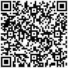 十方水電包通QRcode行動條碼