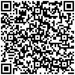 七海休閒傢俱QRcode行動條碼