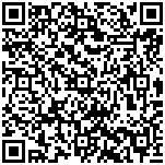 煒彤科技QRcode行動條碼