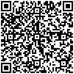 大台北搬家公司QRcode行動條碼