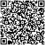 yes5tv第五台QRcode行動條碼