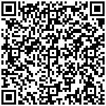 祥英國際有限公司QRcode行動條碼