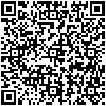 豆花電腦資訊QRcode行動條碼