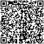 九湛廣告企劃有限公司QRcode行動條碼