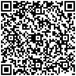 天龍汽車 CAR OK 中古車聯盟QRcode行動條碼