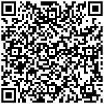 偉楷科技工程公司QRcode行動條碼