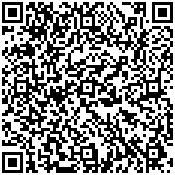 米荳MiDo 海苔飯捲QRcode行動條碼