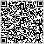 清雲數位輸出中心QRcode行動條碼