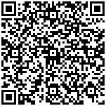 欣聖診所QRcode行動條碼