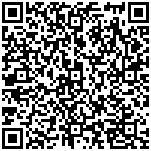 尋寶新天地QRcode行動條碼