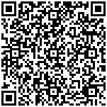 劉乃豪診所QRcode行動條碼
