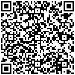 櫻子原住民音樂pubQRcode行動條碼