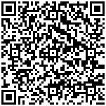 采尹室內裝修設計QRcode行動條碼
