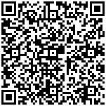 力控有限公司QRcode行動條碼