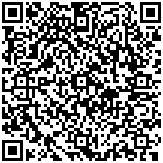 新安心精緻專業平價搬家公司QRcode行動條碼