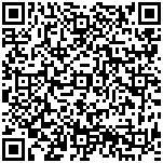 鎂成實業QRcode行動條碼