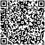 鴻興油漆商行QRcode行動條碼
