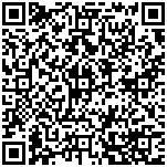 立力企業社QRcode行動條碼