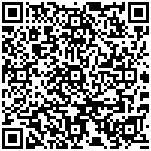 中原衛生清潔行QRcode行動條碼