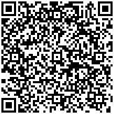 AF玩具-瘋玩具模型大西洋城TOY購物網QRcode行動條碼