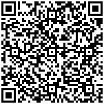 展悅廣告設計印刷QRcode行動條碼