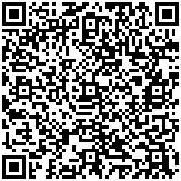 香港商富朗包裝有限公司台灣分公司QRcode行動條碼