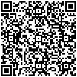 玉堂國際開發有限公司QRcode行動條碼