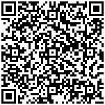 璉陽實業有限公司QRcode行動條碼