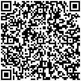 福昇精密工業有限公司QRcode行動條碼