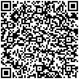 春水堂(中港店)QRcode行動條碼