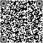 嘉風興業有限公司QRcode行動條碼