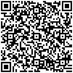 蘇荷樂器行QRcode行動條碼