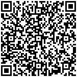敬禾精密有限公司QRcode行動條碼